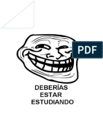 292730725-Verdad-Incomoda.pdf
