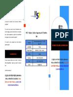 Folheto_Empilhadores