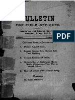 WD AEF Bulletin 06 - Bulletin for Field Officers Number 6.pdf