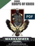 WH40K - FW Krieg.pdf