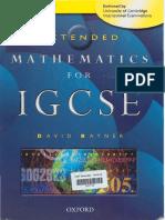 Igcse Textbooks Pdf
