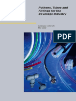 Cat4464-UK-Beverage.pdf