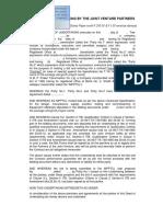 Formates for Amendmen Dtd 29.09.20