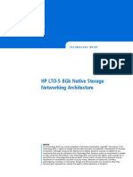 HP_LTO5_8Gb_Native_Storage_Networking_Architecture.pdf