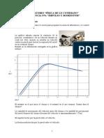 complementario_6.pdf