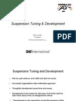 suspension_tuning_and_development_by_steve_lyman.pdf