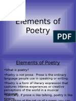 elements_of_poetry.ppt