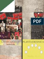 PDF Mishky