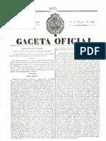 Nº189_15-08-1837