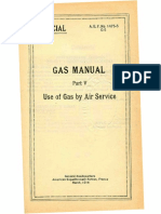 WD 1475-5 - AEF GAS MANUAL - Use of Gas by the Air Service.pdf