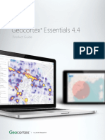Geocortex Essentials 4.4 Product Guide_for Web_20150910.pdf