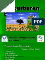 Biocarburant Pro Copie