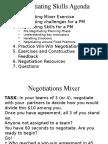 Negotiation Skills.ppt