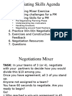 Negotiation Skills.ppt