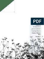 Mac OS_Conceptos -Villamar Paulette