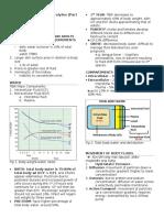 2013 Fluids and Electrolytes 1st Part