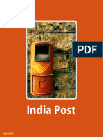 India Post – Mocomi.com