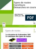 Type Routes2
