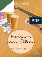 Fazendo Meu Filme - Antes do Fi - Paula Pimenta.pdf