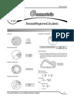 Geometria5to(18 - 21)
