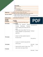 LP PDP Abad 21 (1)