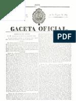 Nº192_25-08-1837