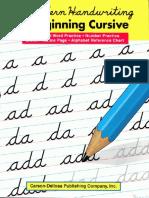 105670565-beginning-cursive.pdf