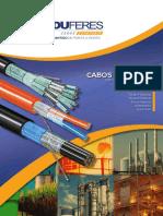 CABOS-catalogo2