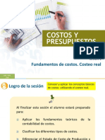 CA21_1._COSTEO_REAL.pdf