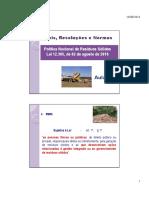 Aula+01_Residuos_Civil_part01