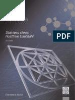 Industrial Steels Properties & Machining
