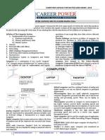 Computer-Capsule-June-2016.pdf