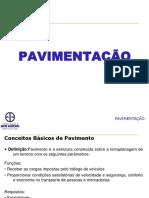 AULAS 12 e 13 - PAVIMENTAÇÃO.pdf
