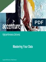 Mastering_Your_Data_pdf_ms.pdf