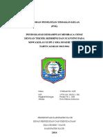 KELAS XII IPS 1 SMA NEGERI 7 KAUR TAHUN AJARAN 2013 MEMBACA.docx