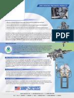 03 Zero  Pumps.pdf