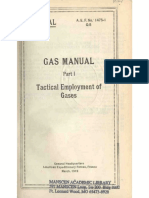 WD 1475-1 - AEF GAS MANUAL - Tactical Employment of Gases.pdf