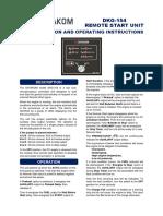 154_INSTE.pdf