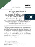 2002-physica-a-v314-208