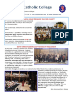Newsletter 219
