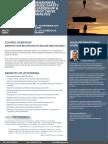 Behavioral Based Safety Leadership & Root Cause Analysis, 25 - 29 Sept 2016 Dubai, UAE/ 23 - 27 Oct 2016 Bahrain