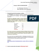 TRABAJO_FINAL_JUAN_FRIAS.pdf