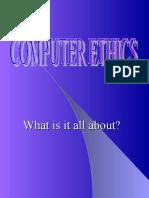 computer-ethics-1209700268085340-8