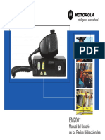 Manual-Motorola-EM200.pdf