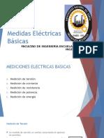medidas_electricas_basicas[1].pptx