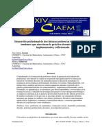 208-3240-1-PB (1).pdf
