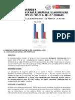 Modelo Interp de Resultado Sesión 5