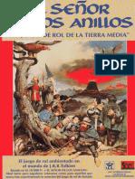 MERP - El señor de los anillos (basico).pdf