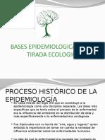2.-triada ecologica