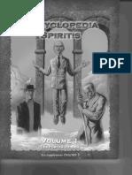 INS_MV - Encyclopedia SpiritisVol1.pdf